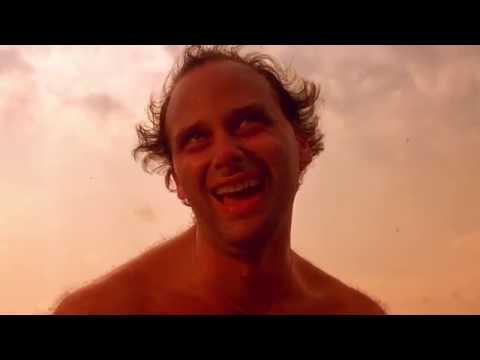 Filmjunkiene #48 Miracle Mile (1988)