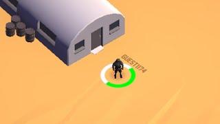 Mortar.io · Game · Gameplay