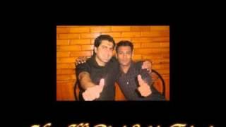 Backgorund music of Fm 94 shalimar by chota nawab....
