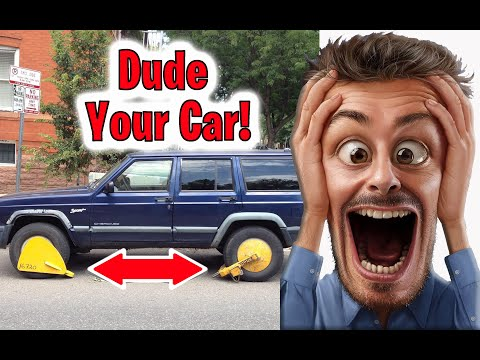 Dude Your Car On Fire Prank Android Apps On Google Play