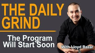 Click here to go to the discussion: 25:20 Donate to the channel: ht...