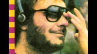 León Gieco - Cachito, el campeón de Corrientes