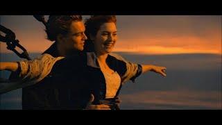 На Титанике