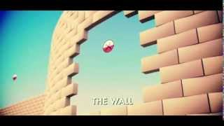 Pink Floyd - TV Spot Discovery