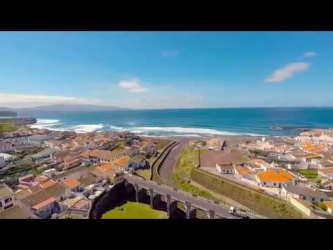 Ribeira Grande, Sao Miguel, Açores (Azores)