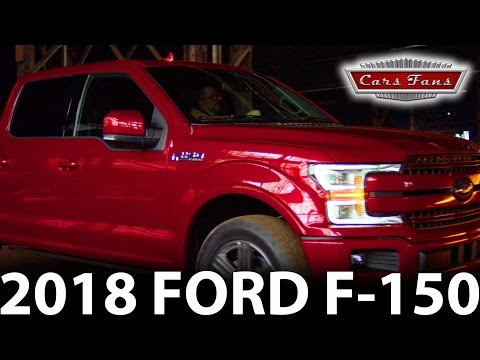 2018 gmc gruchy. fine 2018 2018 ford f150 interior and driving to gmc gruchy