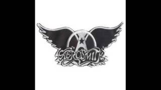 Aerosmith - Dream On (2007)