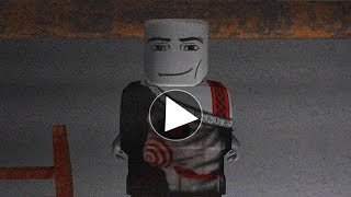 EXTRA VIDEO SENT TO ME BY A 💀 SUBSCRIBER ROBLOX
