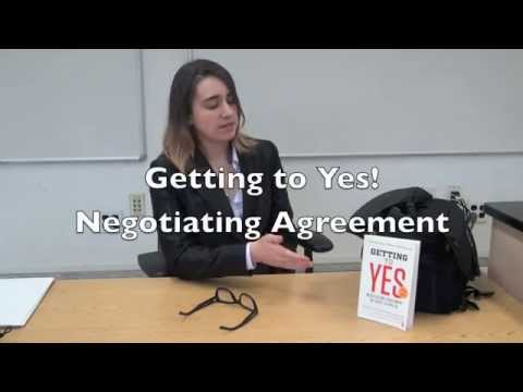 getting-to-yes!-negotiating-agreement-review---nudeanswers.com