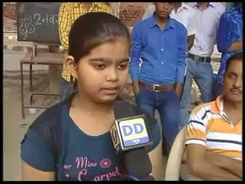 Noida's reaction on PM's 'Mann Ki Baat'