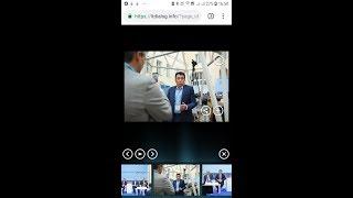 Смотреть видео ИТ Диалог 2018 Санкт Петербург онлайн