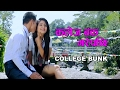 Download कलेज बंक गरेपछि .. New Nepali Short Movie 2017, Valentine Special MP3 song and Music Video
