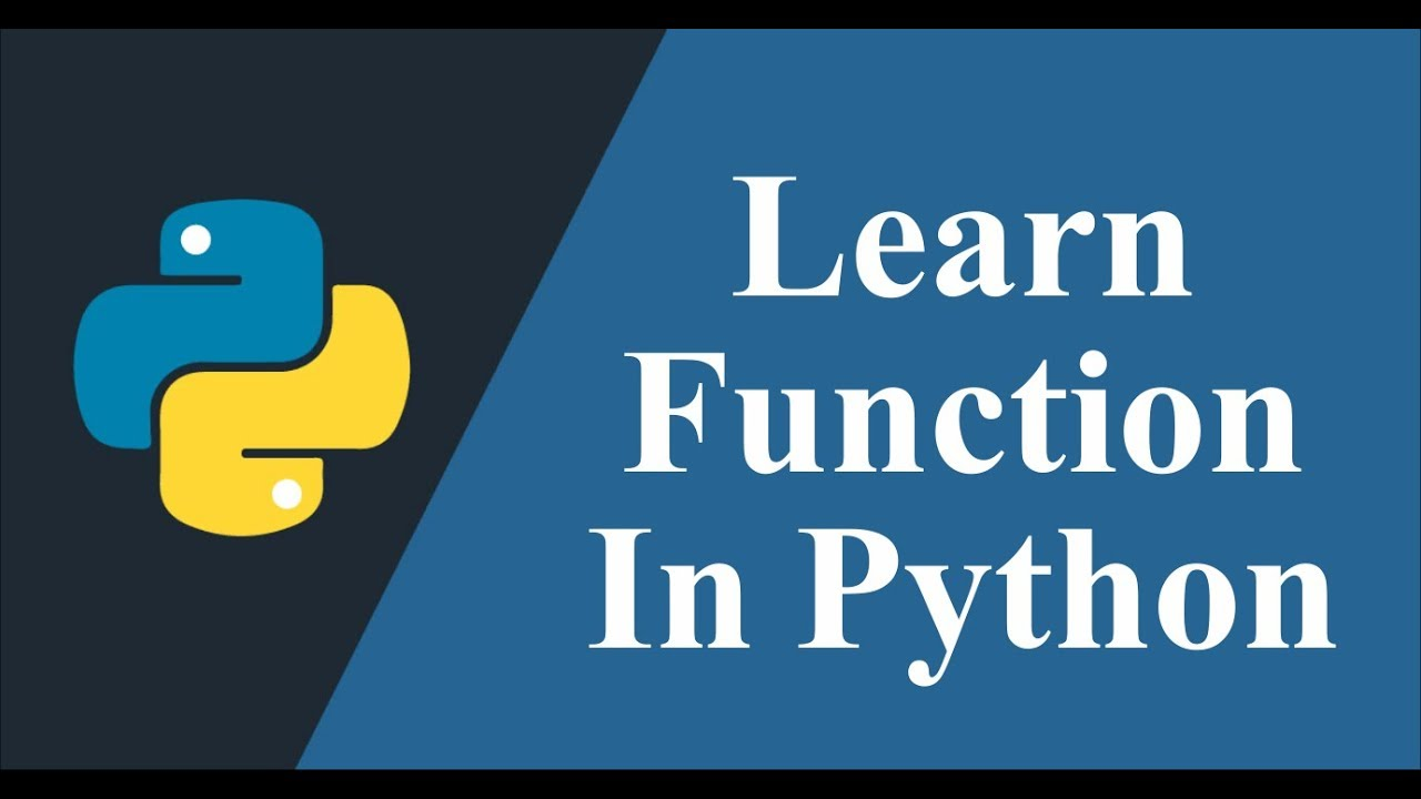 Top 10 Company for Python Training | Course in Mohali | Chandigarh