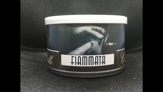 Обзор трубочного табака Castello Fiammata