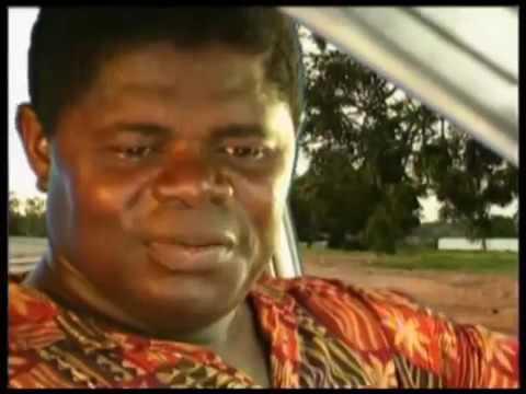 Taxi Driver episode 2