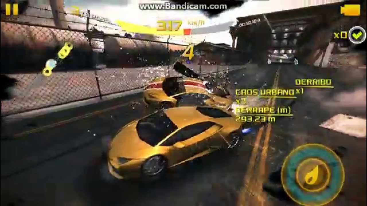 asphalt 8 lamborghini hurac n youtube. Black Bedroom Furniture Sets. Home Design Ideas