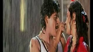 Akkum Bakkum - Telugu Songs - Chita Pata Vana - Ali - Yuvarani