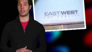 Eastwest On The Gay Nightlife Edition Of Wehopediatv.com