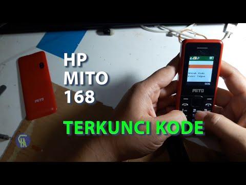 Solusi Nokia 105 New RM-1134 Lupa Kode Keamanan yang berhasil dikerjakan. disini saya menggunakan mi.