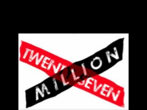 27 Million - Matt Redman & LZ7