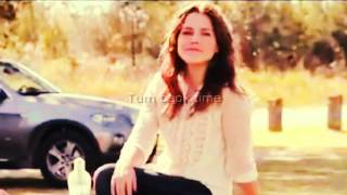 Brucas | Turn Back Time PREVIEW