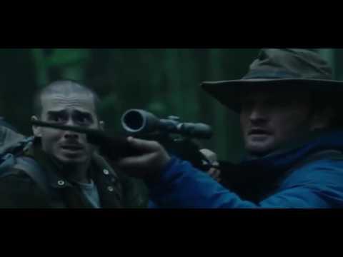 Планета обезьян: Война (2017) смотреть онлайн фильм