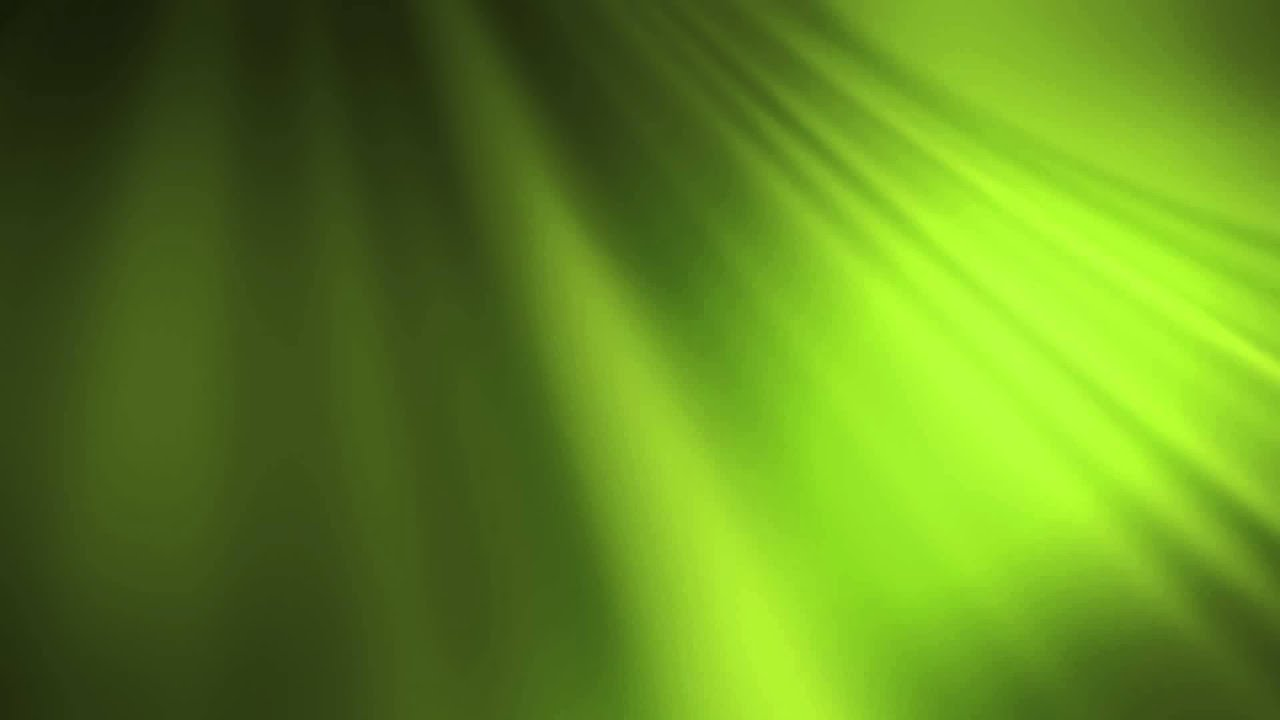free stock video download green fractal abstract