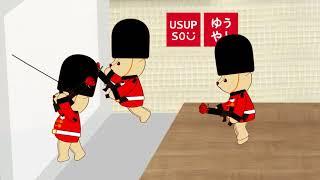 Коллекция Teddy медведей поступает в Usupso.ua