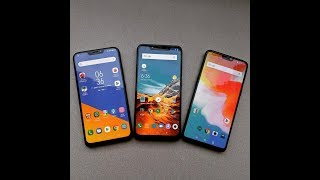 Top 5 Best Android Hacking apps of 2018🔥🔥|August|✓