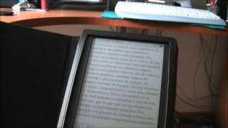 Cómo leer epub