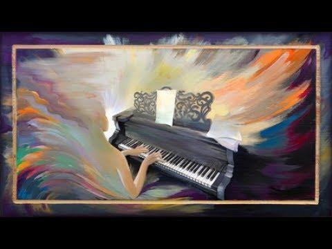autour de moi bertysolo the 126ers youtube. Black Bedroom Furniture Sets. Home Design Ideas