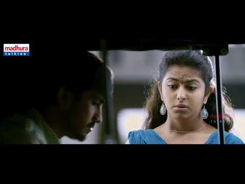 Cinema Chupista Mama Full Movie  Raj Tarun  Avika Gor  Rao Ramesh  Brahmanandam 4
