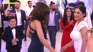 Harya & Hasim /Yusuf Harputlu / Part 01 By Güvenvideo