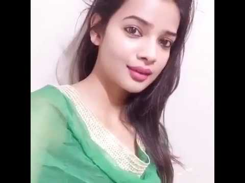 Beet Jaania'n | Cover Song | The Black Prince |Satinder Sartaj| Beautifull girl