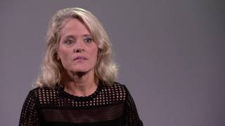 Women Small Biz Owners Burdened by Obamacare -  Mollie Hoskins, Clinton, TN