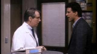 Dad (Trailer) 1989