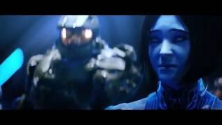 Linkin Park - In the End | Halo Music Video