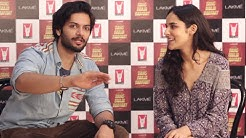 Q & A With Bang Baaja Baaraat | Box Office India