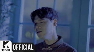 [MV] VAN GWANG OK(반광옥) _ Draw(그려본다)