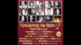 Yusuf Gul & Mustafa Ozarslan Ne Oldu Sana
