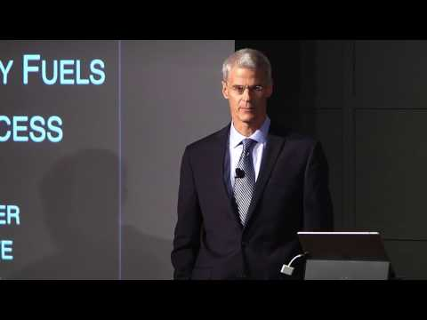 Indispensable: How Philanthropy Fuels American Success (Karl ...