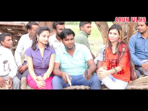 JAAT HU MAIN RISKY NEW HARYANVI SONG