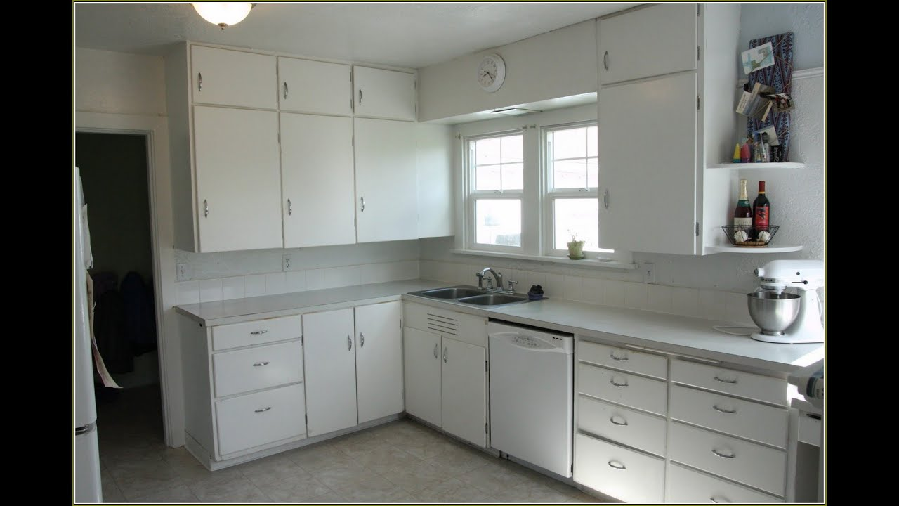 used kitchen furniture used kitchen cabinets youtube 5483