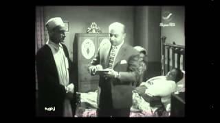 فيلم زنوبة .. شكرى سرحان