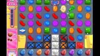 candy crush saga level 1001 no booster