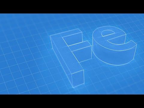 Project Felix intro and basic training.