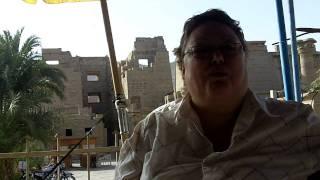 Hidden Luxor - The Movie