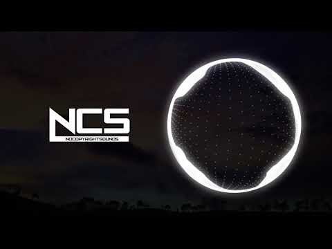 Lemon Fight - Stronger (feat. Jessica Reynoso) [NCS Release]