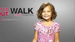 hqdefault - Maryland Diabetes Walk