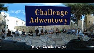 Challenge Adwentowy 2018   #08   Wieczernik